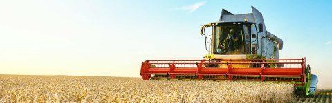 Celosvetový agrochemický výrobca.
